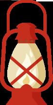 pic-lamp